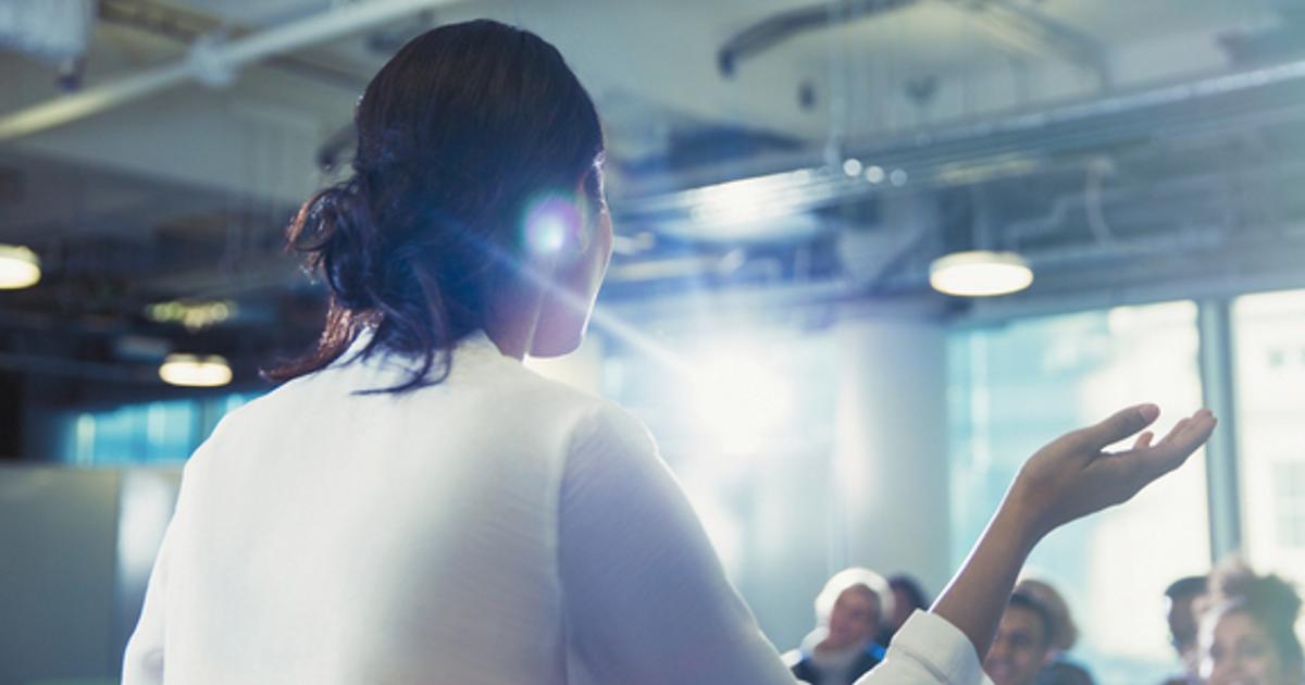 [모두의 칼럼] 우리 회사엔 왜 여성 리더가 없나요? (조선일보 더나은미래, 2021/7/23) 이미지