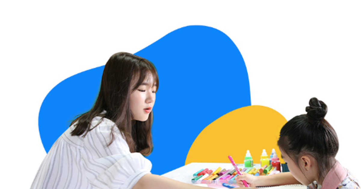 3기 채용사 자란다 장서정 대표 인터뷰 이미지