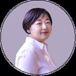 김미진 Mijin Kim
