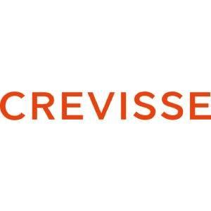기업 로고 이미지