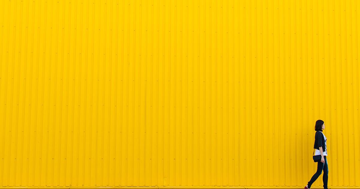 [옐로우독x위커넥트] 임팩트 벤처 캐피탈 옐로우독 포트폴리오사 인재풀 등록 이미지
