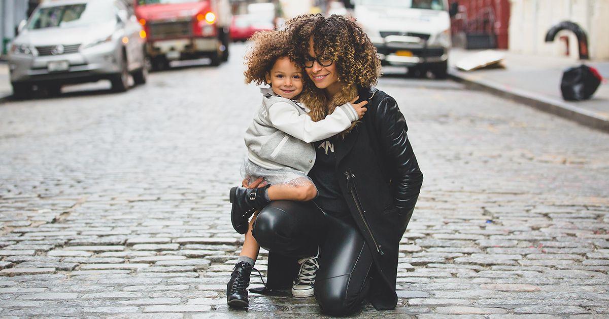 [퍼스널브랜딩] Part. 1 '엄마로 보낸 시간' 의미 부여하기 이미지
