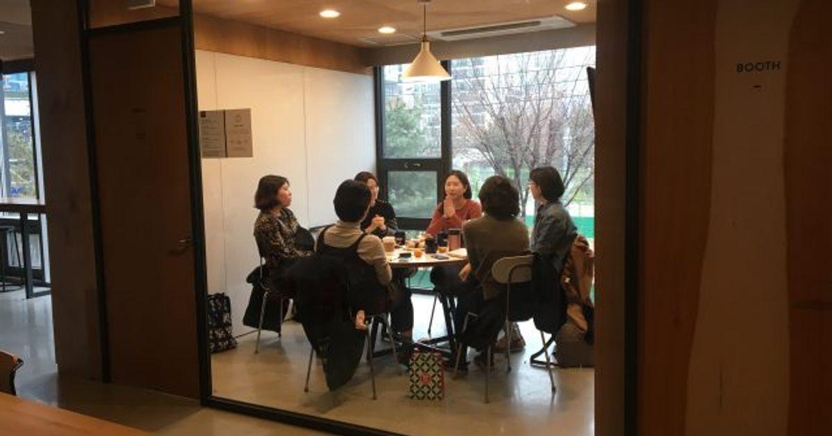 [미디어] 女 사회적기업 창업 '교육·돌봄'에 몰려… 경쟁 치열한 레드오션 넘는 해법은? (조선일보 더나은미래, 2018/03/27) 이미지
