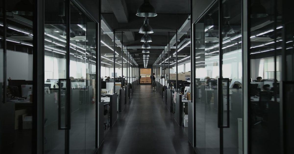 [크레비스파트너스] 기업개발실 전략기획 직군 채용 기본 이미지